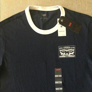 Levi's Premium T-Shirt